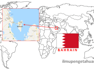 Rumus dan cara menghitung bmi body mass index profil negara bahrain ccuart Gallery