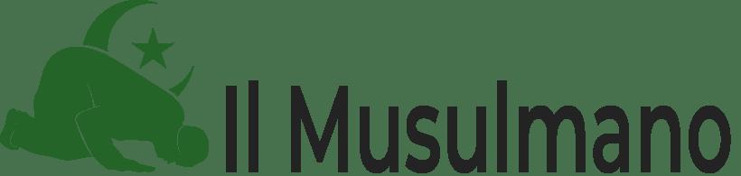 Il Musulmano header_AMP