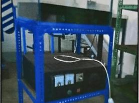 Cara Menggunakan Alat Sumulasi Pelapisan Logam dengan Metode Elektroplating - ilmuteknik.id