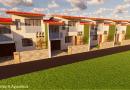 Mewujudkan Bangunan Ramah Lingkungan