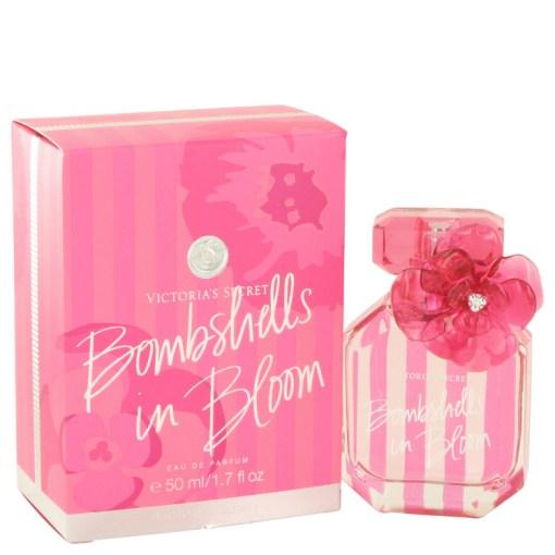 Bombshells In Bloom by Victoria's Secret