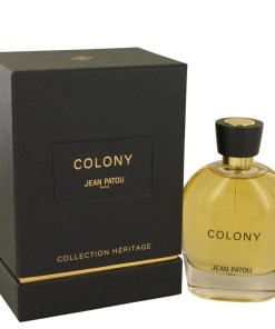 COLONY by Jean Patou