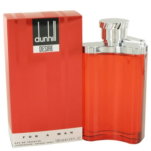 DESIRE by Alfred Dunhill