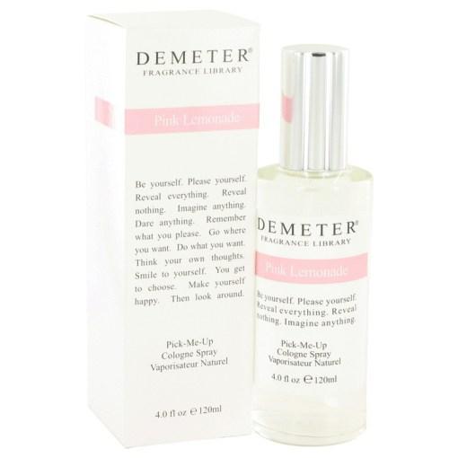 Demeter Pink Lemonade by Demeter