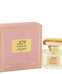 Joy Forever by Jean Patou