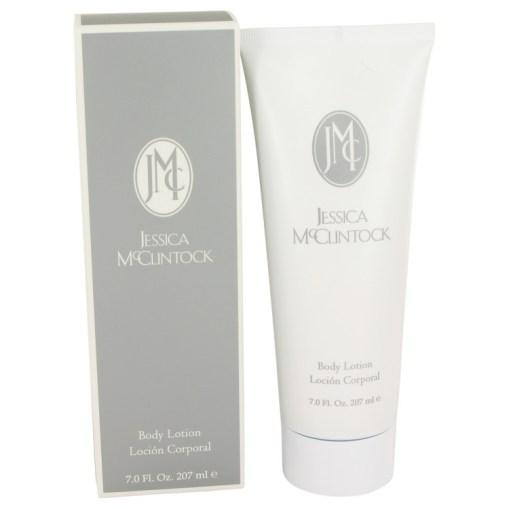 JESSICA Mc CLINTOCK by Jessica McClintock - Body Lotion 200 ml f. dömur