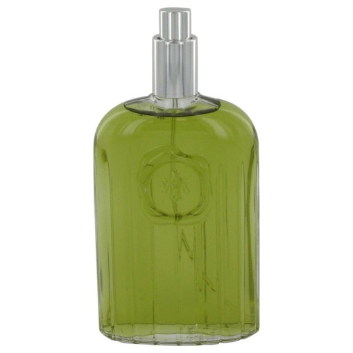 GIORGIO by Giorgio Beverly Hills - Eau De Toilette Spray (Tester) 120 ml f. herra