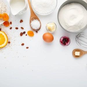 Dolcificanti e preparati per dolci