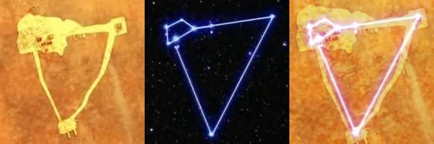 tikal-pleiadi-01.jpg