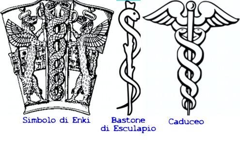 esculapio-caduceo-enki.jpg