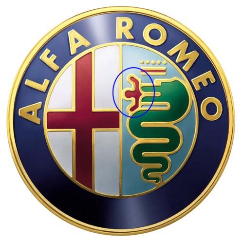 simbolo_alfa_romeo.jpg