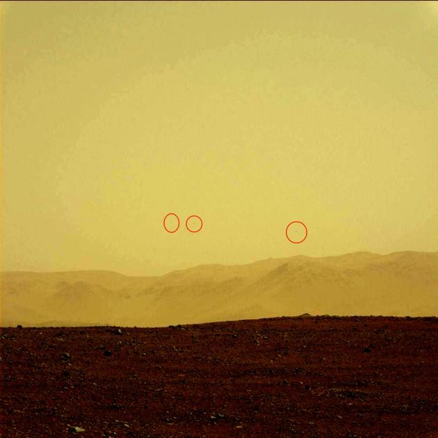 03-ufo-marte-curiosity.jpg