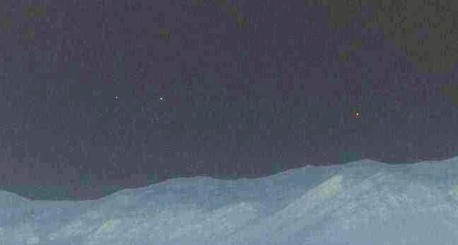 05-ufo-marte-curiosity.jpg