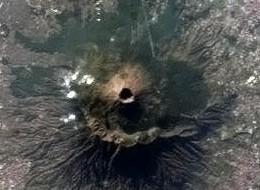 vesuvio-stazione-spaziale-internazionale-iss-01.jpg