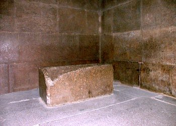 04-interno-piramide-giza.jpg