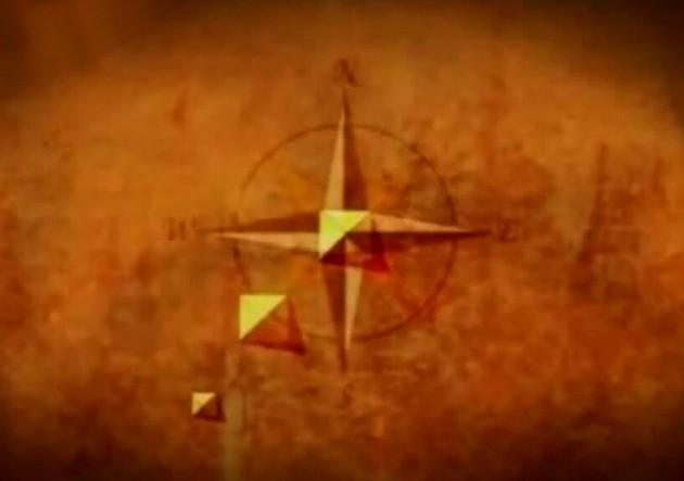 07-orientamento-grande-piramide-giza.JPG