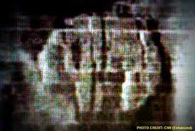 baltico-2-ufo.jpg