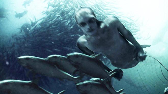 sirene-umanoidi-acquatici-01.jpg