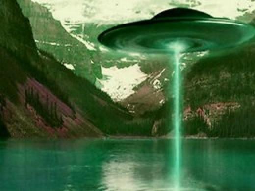 ufo-sottomarini-baikal-lago.jpg