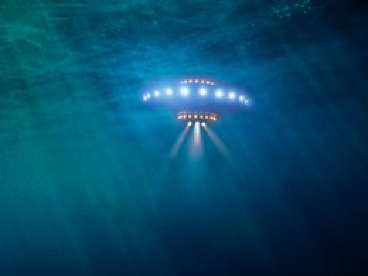 ufo-sottomarini-baikal.jpg
