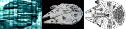 ufo-mar-baltico-millnnium-falcon-star-wars.jpg