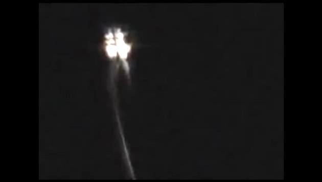 ufo-telescope-4.jpg