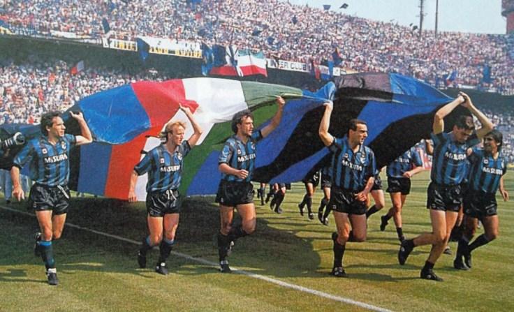 Inter_dei_Record_-_Scudetto_1988-1989