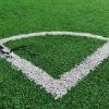 righe-di-campo-di-calcio-7271427