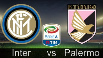 Inter-Palermo-streaming-gratis-live-6-marzo-2016-1024x576-1