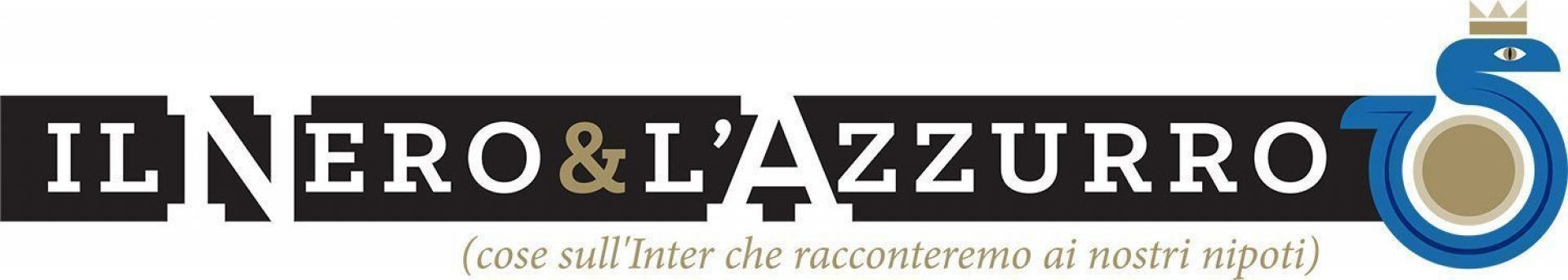 Il Nero & L'Azzurro | cose sull'Inter