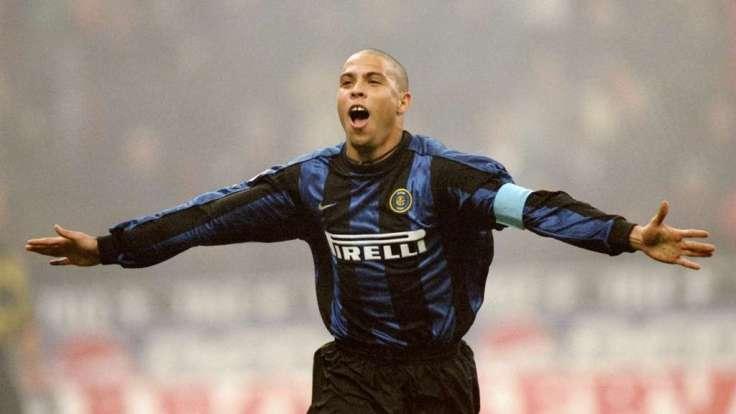 Ronaldo-Inter-1024x576.jpg
