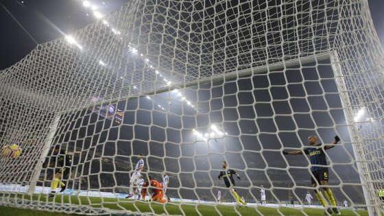 Inter - Pescara.jpg