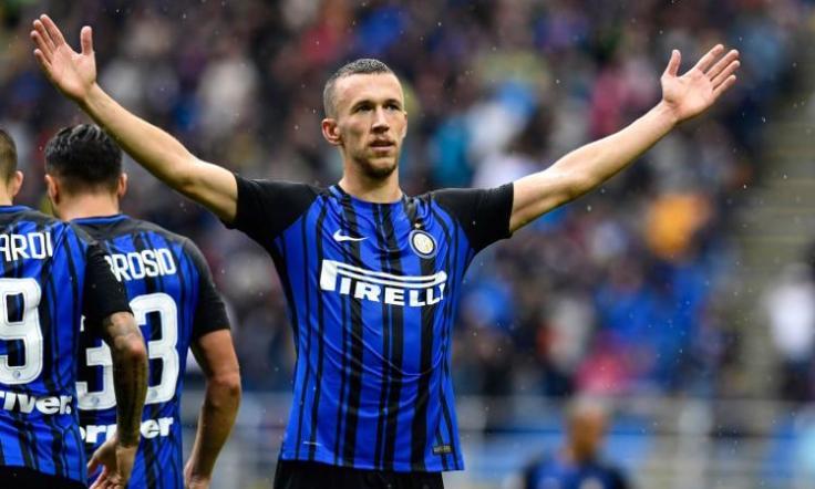 perisic.inter.esultanza.gol.spal.2017.2018.750x450.jpg