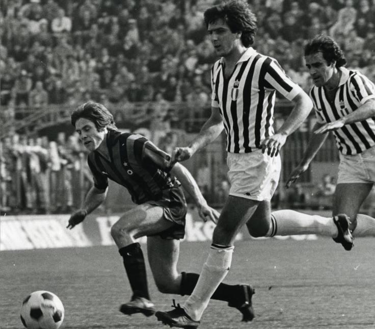 Serie_A_1978-79_-_Inter_vs_Juventus_-_Oriali,_Scirea,_Cuccureddu.jpg