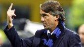 Inter-Roberto-Mancini-si-racconta-Non-mi-aspettavo-di-tornare..Ma-quel-Triplete-di-Mou..