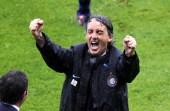 Mancini-Parma
