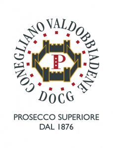 conegliano_valdobiadene_prosecco_superiore
