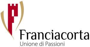 Bollicine: Consorzio tutela Franciacorta