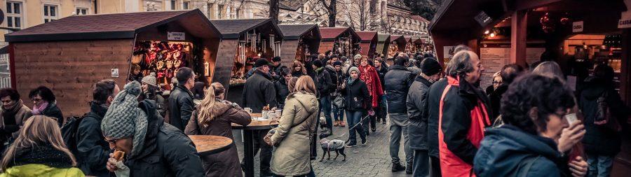 mercatini-natale-merano