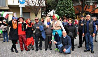 carri in maschera pasqua 2016 bellaria_5003