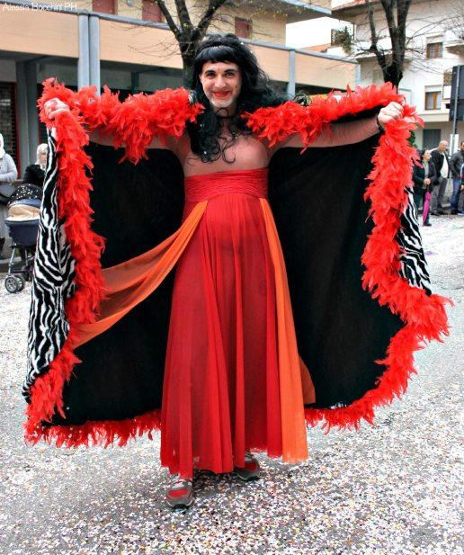carri in maschera pasqua 2016 bellaria_5018