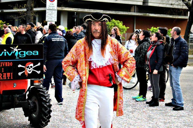 carri in maschera pasqua 2016 bellaria_5221