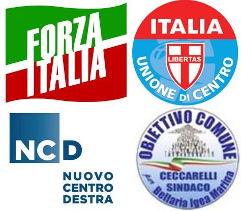 maggioranza per ceccarelli2