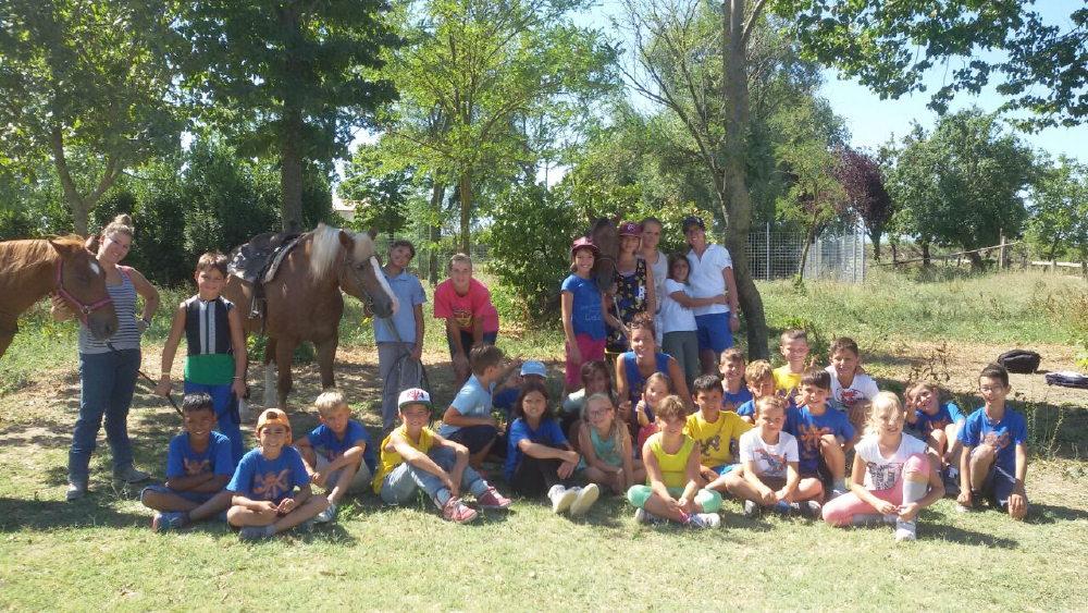 Kiklos-camp-estivi-Sportland-Cek