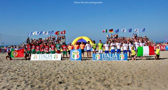 Torneo IBS 2016_3626