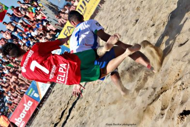 Torneo IBS 2016_3761