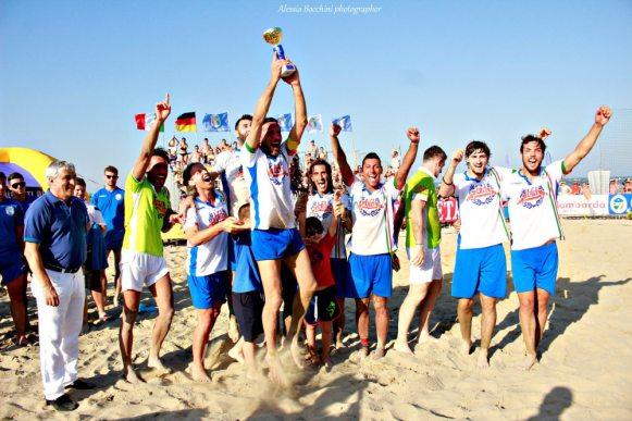 Torneo IBS 2016_4196