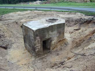 bunker014