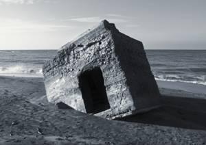 bunker015