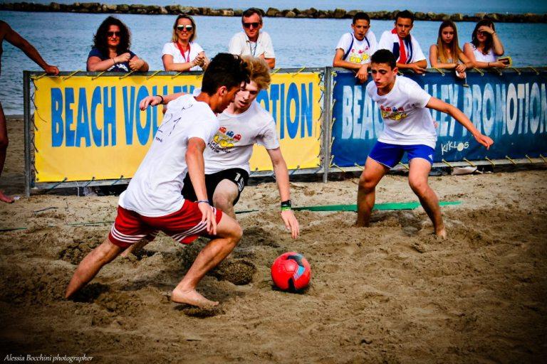 kiklos giovani calcio 2016 alessia bocchini_9359-85